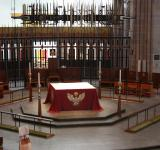 Free Photo - A wide shot of the Sanctuary