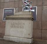 Free Photo - London Bridge