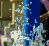 Free Photo - Water Fountain