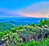 Free Photo - HDR Mountain Landscape
