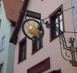 Free Photo - Rothenburg