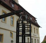 Free Photo - Rothenburg Criminal Museum