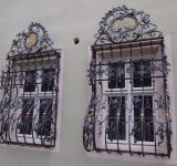 Free Photo - Rothenburg Windows