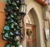 Free Photo - Rothenburg Door Ornament