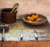 Free Photo - Kitchen Still Life