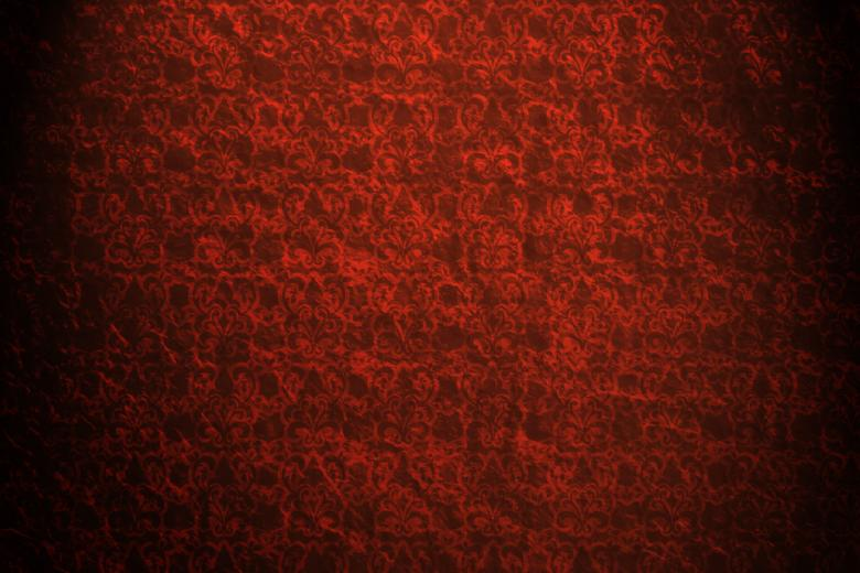 Free Stock Photo of Red Background Pattern Created by mrceviz
