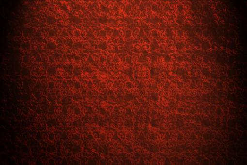 Red Background Pattern - Free Stock Photo