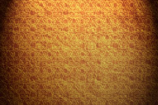 Brown Background Pattern - Free Stock Photo
