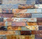 Free Photo - Stacked stone