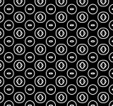 Free Photo - Black and White Pattern