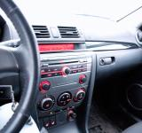 Free Photo - Inside car