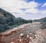 Free Photo - Cabot Trail Scenery - Soft Pastel HDR
