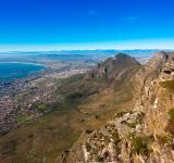 Free Photo - Cape Town Overview - HDR