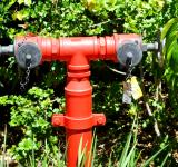 Free Photo - Fire Pipe