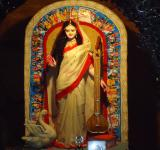 Free Photo - Murti Goddess