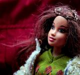 Free Photo - Doll toy