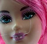 Free Photo - Doll close up
