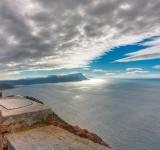 Free Photo - Cape Point Coastal Scenery - HDR