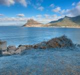Free Photo - Cape Town Coastal Scenery - HDR