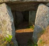 Free Photo - Le Trepied Dolmen - HDR