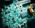 Free Photo - Circuit or Motherboard