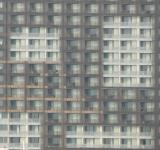 Free Photo - Abstract Apartment Block