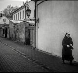 Free Photo - Pictures from Trnava Town