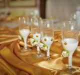 Free Photo - Wedding Glass