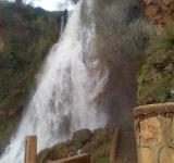 Free Photo - Waterfall of imouzer Marmoucha