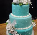 Free Photo - Wedding Cake