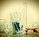 Free Photo - Chemistry Glassware