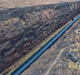 Free Photo - Pipes