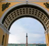 Free Photo - Saint Petersburg