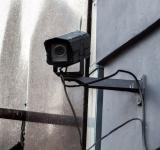 Free Photo - Security camera
