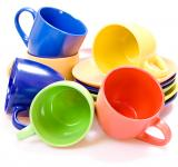 Free Photo - Cups