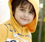 Free Photo - Cute Kid