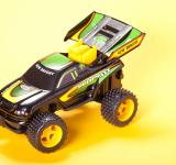 Free Photo - Toy car