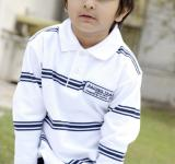 Free Photo - Cute Boy