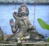 Free Photo - Lord Shiva