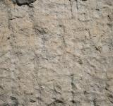 Free Photo - Rock Surface