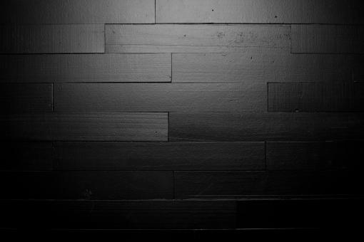 Wooden Wall Backdrop - Free Stock Photo