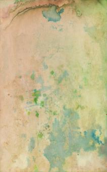 Color Stained Paper Texture - Free Stock Photo