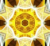 Free Photo - Abstract Fractal Art Wallpaper