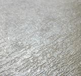 Free Photo - Silver Metal Background
