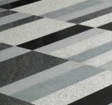 Free Photo - Black and White Marble Pattern