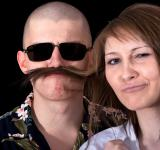 Free Photo - Mustaches