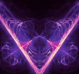 Free Photo - Abstract Fractal Art