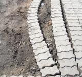 Free Photo - Road repair