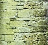Free Photo - Yellow Wall