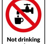 Free Photo - Not Drinking Water